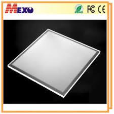 light guide plate suppliers china lgp light guide panel lgp light guide panel manufacturers