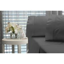 1000 Thread Count Sheets Bedroom 1000 Thread Count Sheets With Blue Color And White Color