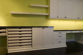 Kitchen Office Furniture Office Furniture Professional Office Interior Design