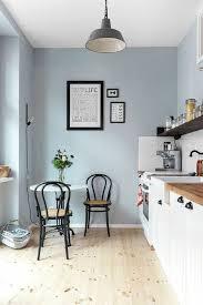 couleurs murs cuisine quelle couleur pour les murs d une cuisine newsindo co