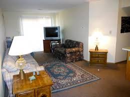 3 Bedrooms by Condo For Rent 3 Bedrooms 2 Bathrooms Price 350 1316