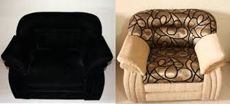 change upholstery on chair sofa upholstery change roma s space