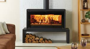 welcome to wellington fireplace