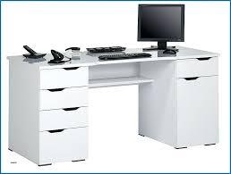 caisson pour bureau caisson de bureau blanc bloc pour bureau best of bureau images
