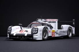 porsche 919 top view porsche 919 hybrid updated for 2015 gas 2
