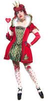 costume hire shop melbourne cbd fancy dress melbourne cbd