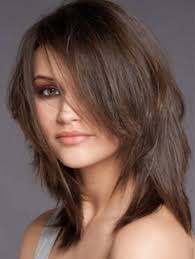 haircuts for slim women perfectly amazing hairstyles for thinning hairs hairzstyle com