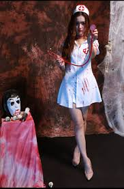 compare prices on halloween nurse online shopping buy low price