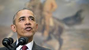 obama compares syrian refugees to america s pilgrims in