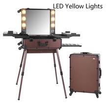 Professional Makeup Lights Compare Prices On Makeup Station Lights Online Shopping Buy Low