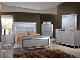Ashley Furniture Bedroom Vanity Ashley Furniture Bedr Pic Photo Bedroom Furniture Sets Near Me