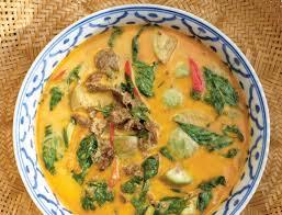 livre de cuisine cooking chef cuisine thaï les vraies recettes thaïlandaises confort food