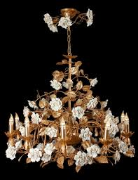 Chandelier Synonym Chandelier Chandelier Definition And Collection Surprising