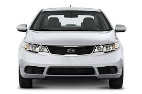 2011 kia forte reviews and rating motor trend