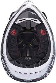discount motocross helmets troy lee designs se glove troy lee designs se4 twillight carbon