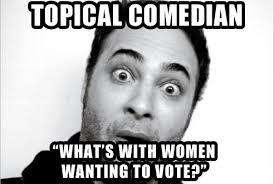 Black Comedian Meme - meme that crotch mad art lab