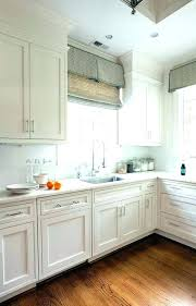 kitchen knobs and pulls ideas kitchen cabinet handle ideas francecity info