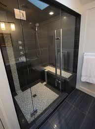 bathroom tile design best 25 bathroom tile designs ideas on large tile