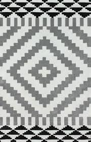 Light Gray Area Rug 25 Area Rugs Two Thirty Five Designs