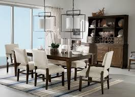 ethan allen living room tables modern cage chandelier ethan allen modern industrial living room