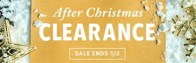 christmas clearance after christmas clearance christianbook