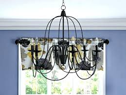 Large Outdoor Chandelier Large Exterior Chandelier Wecanhelpyouinfo Outdoor Chandelier