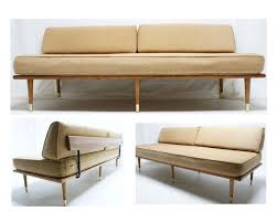 Vintage Mid Century Sofa 30 Best Couches Chairs Lounges And Longues Images On Pinterest