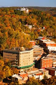 Most Beautiful Towns In America by The Most Beautiful Small Towns In America By State