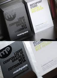 Business Card Design Inspiration Best Business Card Designs 300 Cool Examples And Ideas