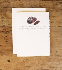 pumpernickel greeting cards cards by hailey bread card pack 10 cards