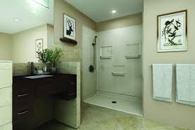 barrier free bathroom design bathroom design ideas for your bathroom remodel