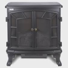 fireplace cool petite foyer electric fireplace small home