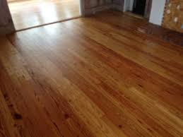 refinishing pine wood flooring in jacksonville fl