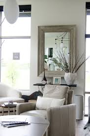 studio tour r cartwright design des moines iowa interior