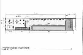 Small Restaurant Floor Plan Pleasurable Inspiration Small Bar Floor Plans 13 Restaurant Square