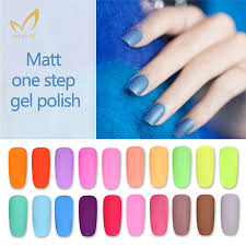 compare prices on acrylic matte gel online shopping buy low price