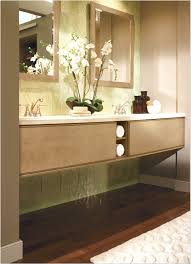 Bathroom Vanity Table with Bathroom Vanity With Matching Makeup Table Thedancingparent Com