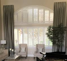 shutters in ocala fl sunburst shutters