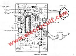 pir sensor wiring diagram at occupancy gooddy org