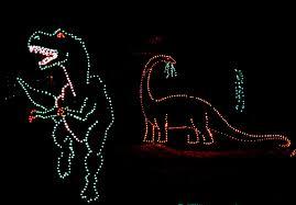annmarie garden in lights annmarie sculpture garden arts center celebrates in lights