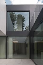home design appealing kitchen inside dm residence near long clear