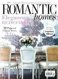 home interior magazines home decor magazines magazine home decor exquisite stylish