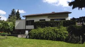 Mobiles Haus Kaufen Wohnzimmerz Haus Kaufen With Haus Kaufen In Laer Immobilienscout
