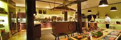 cours de cuisine picardie cours de cuisine compiegne trendy les cours de cuisine gluten free