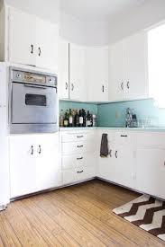 240 best dream kitchen images on pinterest dream kitchens
