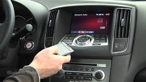 2016 nissan maxima youtube nissan maxima navigation and entertainment systems youtube