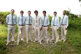 groomsmen attire casual groomsmen attire casual groomsmen portrait by the mud