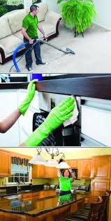 81 best house cleaning pros near minneapolis images on