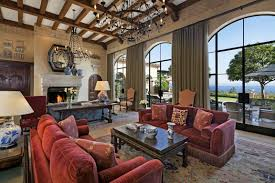 1590 e mountain dr a luxury home for sale in montecito