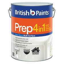 Spray Paint Bunnings - undercoat paint from bunnings warehouse new zealand bunnings